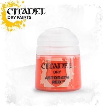 23-17 Citadel Dry: Astorath Red