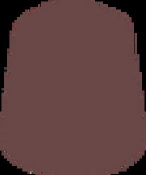 22-92 Layer: Bloodreaver Flesh 12ml