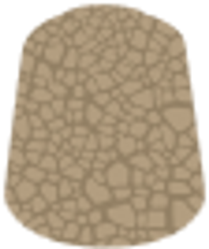 27-22 Technical: Agrellan Earth 24ml