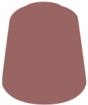 22-93 Layer: Knight-Questor Flesh 12ml
