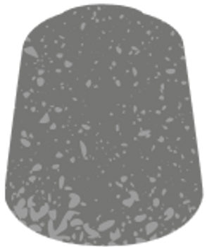27-30 Technical: Astrogranite 24ml