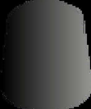 29-37 Contrast: Basilicanim Grey 18ml