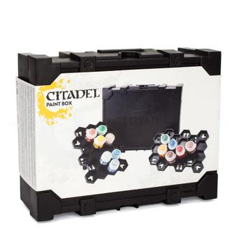 60-67 Citadel Paint Box