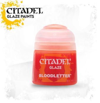 25-02 Citadel Glaze: Bloodletter