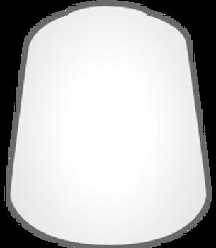 27-03 Citadel Technical: 'Ardcoat 24ml