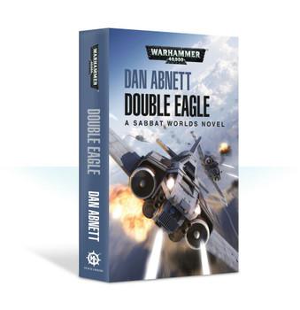 BL2702 Double Eagle PB