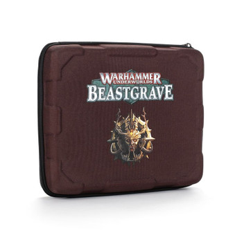 110-83 WHU Beastgrave: Carry Case