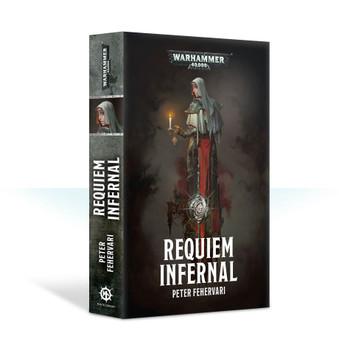 BL2741 Requiem Infernal PB