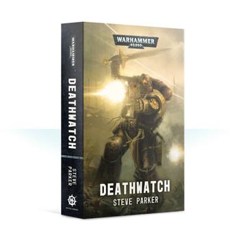 BL2769 Deathwatch PB