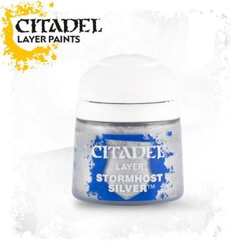 22-75 Citadel Layer: Stormhost Silver