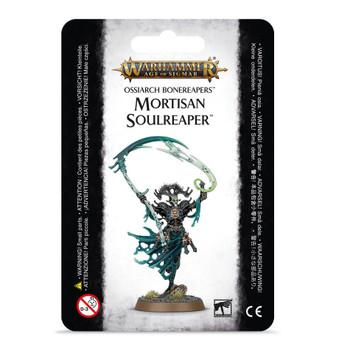 94-21 OB: Mortisan Soulreaper