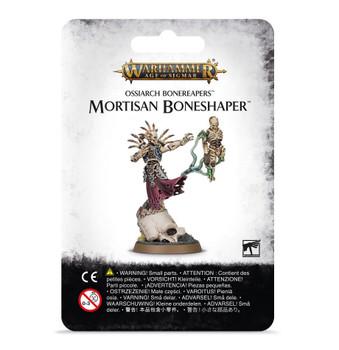 94-22 OB: Mortisan Boneshaper