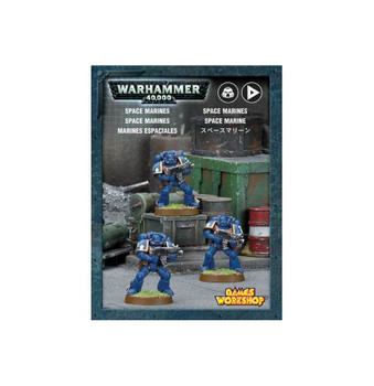 35-25 CT Space Marines 08