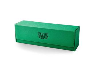 Dragon Shield Magic Carpet Green