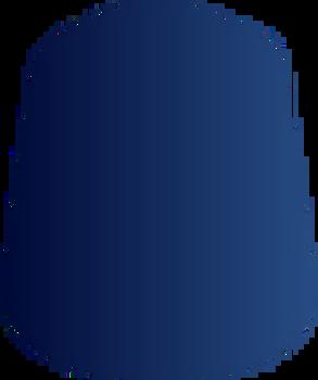 29-18 Contrast: Ultramarines Blue 18ml