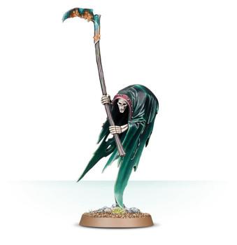 91-32 Nighthaunt Cairn Wraith