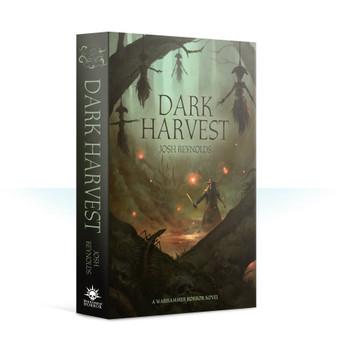 BL2798 Dark Harvest PB