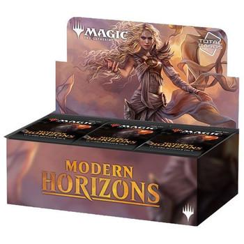Modern Horizons Booster Box