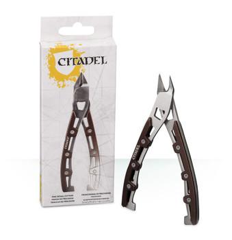 66-62 Citadel Fine Detail Cutters