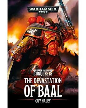 SMB: Devestation of Baal