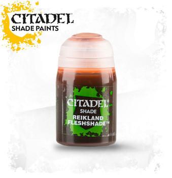 24-24 Citadel Shade: Reikland Fleshshade(24ml)