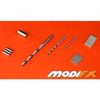 Mega Starter Pack - Rare Earth Magnets