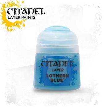 22-18 Citadel Layer: Lothern Blue