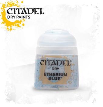 23-05 Citadel Dry: Etherium Blue