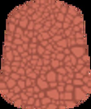 27-24 Technical: Martian Ironearth 24ml