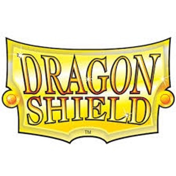Dragon Shield MTG Card Sleeves