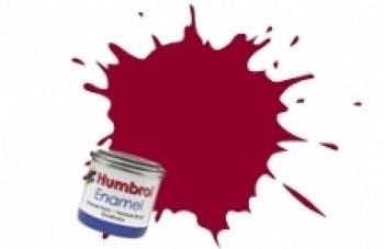 Crimson Gloss 14ml