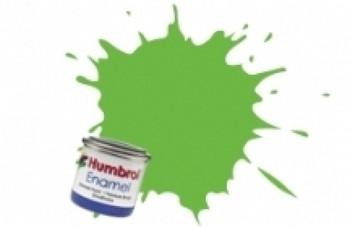 Lime Gloss 14ml