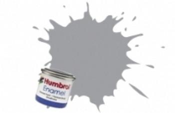 Pale Grey Gloss 14ml