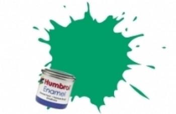 Green Mist Metallic 14ml