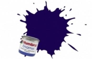 Purple Gloss 14ml