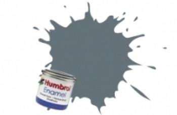 Medium Grey Matt 14ml
