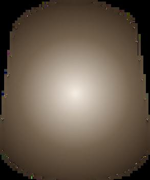 21-55 Base: Runelord Brass 12ml