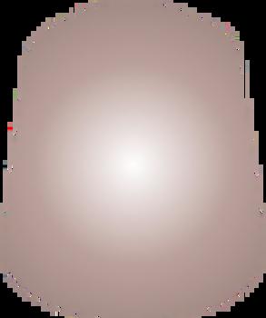 22-94 Layer: Canoptek Alloy 12ml