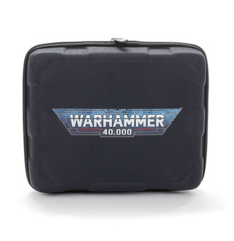 66-60 WH 40K: Carry Case