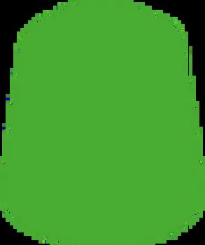 27-35 Technical: Tesseract Glow 18ml