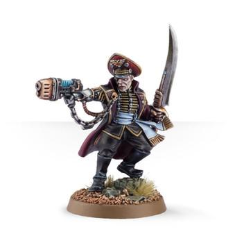 47-20 Officio Prefectus Commissar