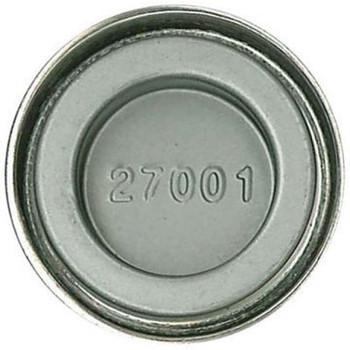 Matt Aluminium Metalcots 14ml