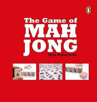 The Game of Mahjong