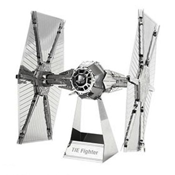 ME - Star Wars: Tie Fighter