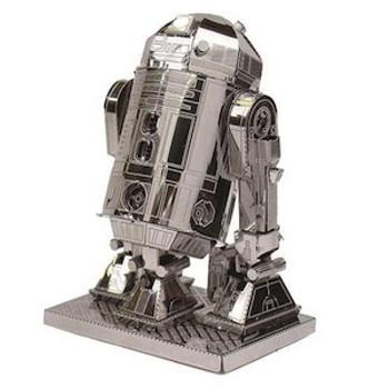 ME - Star Wars: R2-D2