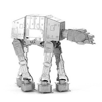 ME - Star Wars: AT-AT Walker