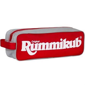 Rummikub Travel Mini Pouch