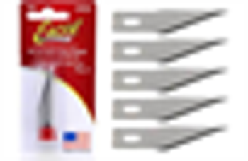 EXC Stainless Steel Blades B2
