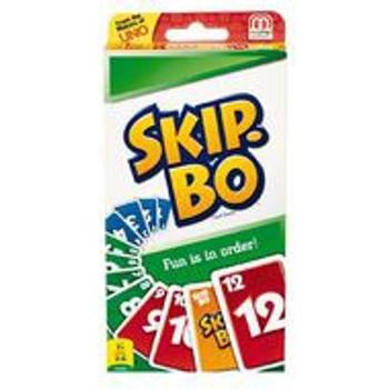 Skip.Bo