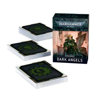 44-02 Datacards: Dark Angels 2021